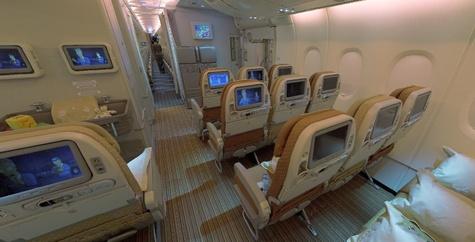 A380economy