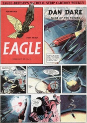 Eaglecomics01
