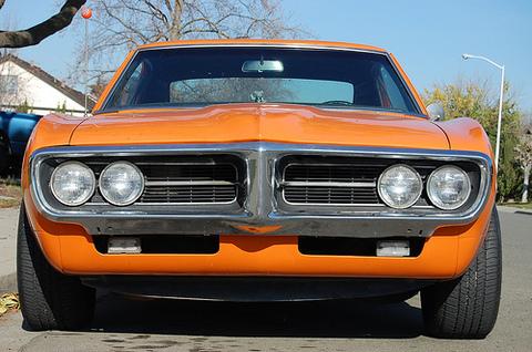 1967firebird