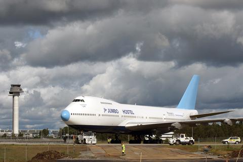 747hotel03