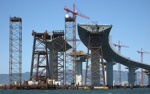 Baybridgeconstruction_1