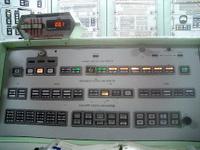 Turning the Launch Key Inside a Titan ICBM Missile Silo