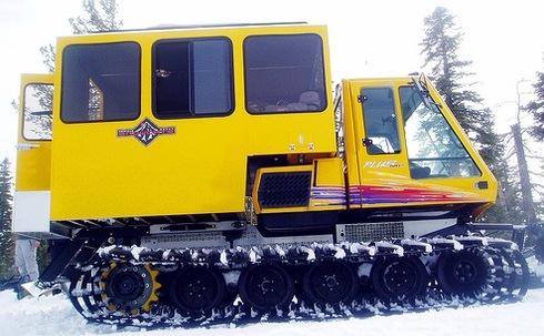 Snowcat1