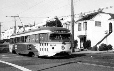 Streetcar10061952