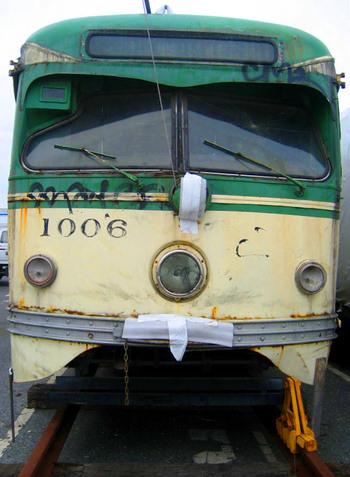 Streetcar10062006