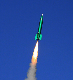 Telstarv20soar