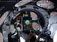 Wk_cockpit_view_800